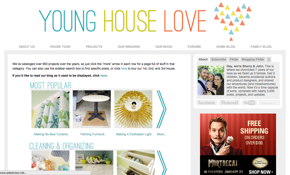 young-house-love-home-improvement-blog