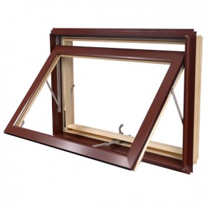 awning style windows triple what is the difference between hopper window and an awning window