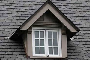 What Is A Dormer Window