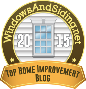 WindowsAndSiding.net - Top Home Improvement Blog