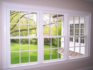classic-windows-double-hung-3