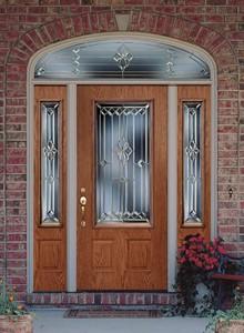 energy-efficient-doors