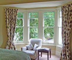 Window Sash