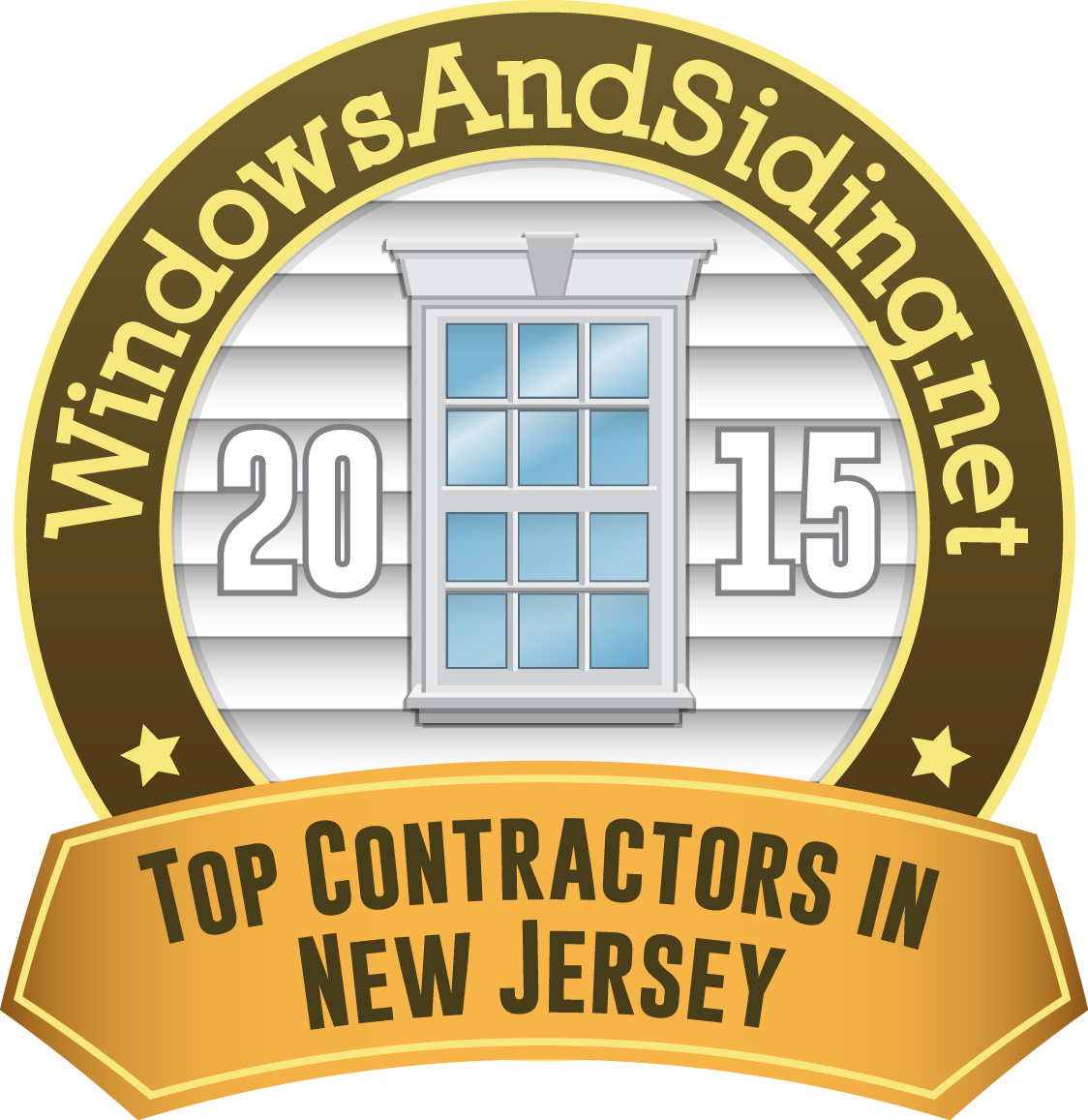 new jersey siding and windows click here for high resolution badge top 50 window and siding contractors in central north jersey 2015