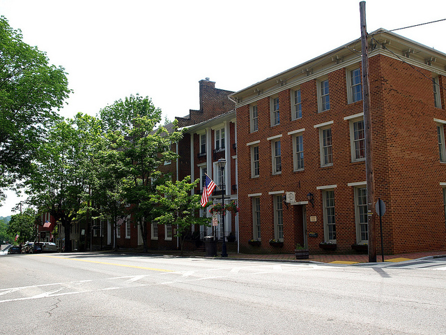 abingdon-virginia-impressive-small-towns