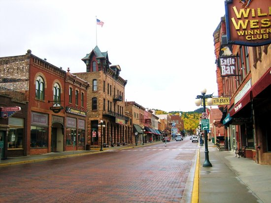 Craft Stores In Rapid City Sd