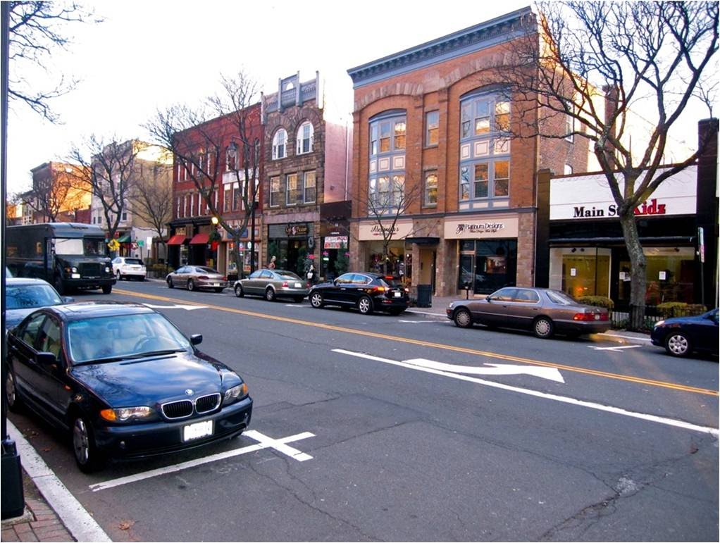 somerville-new-jersey-small-towns-antique-lovers